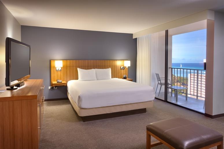 Affordable Waikiki Beach Accommodations Honolulu Hotel